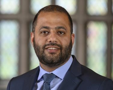 Alaa Alghwiri