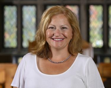 Donna Sonnett